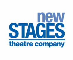 New Stages Theatre Company